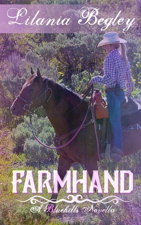 Farmhand cover final